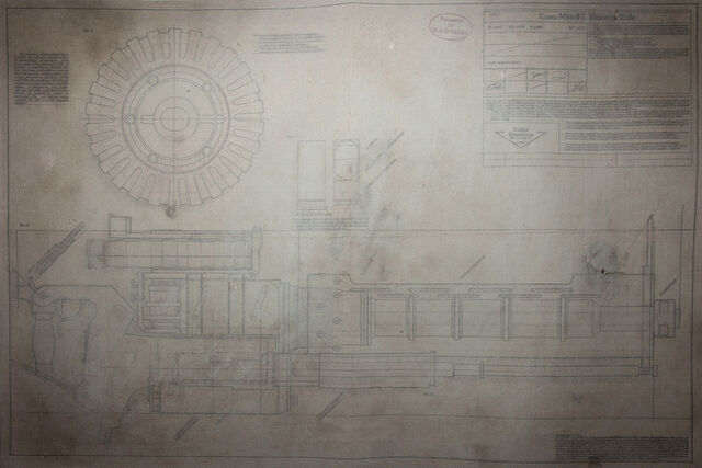 File:Thermite Rifle Blueprint.jpg