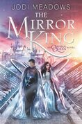 The_Mirror_King(book)