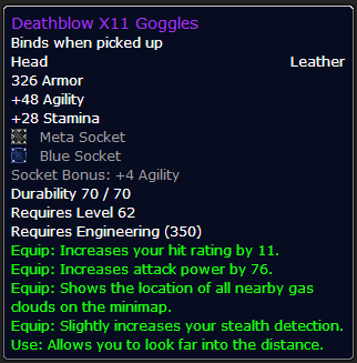 File:Deathblow X11 Goggles.png