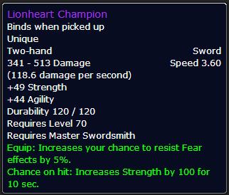 File:Lionheart Champion.png