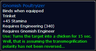 File:Gnomish Poultryizer.png