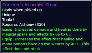 File:Sorcerer's Alchemist Stone.png