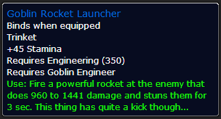 File:Goblin Rocket Launcher.png