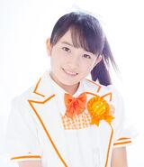 Chisaki Morito