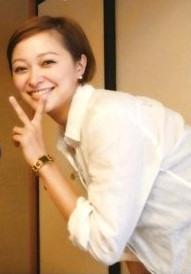 Sayaka Iichi