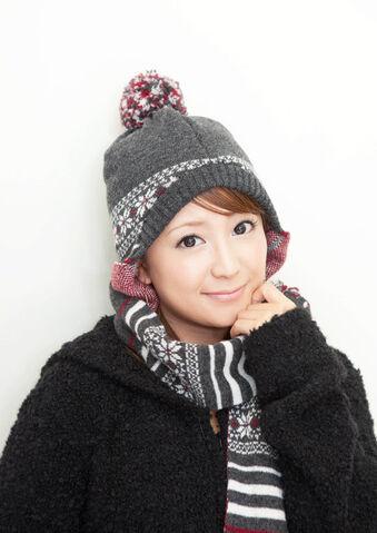 File:Mari Yaguchi.jpg