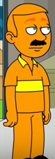 File:Billy Oilchanger GoAnimate.png