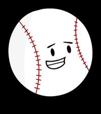 BaseballCreation