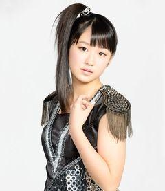 File:Miki Nonaka pic.jpg