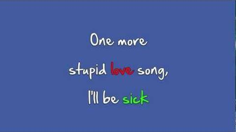 PayPhone (Clean) By Maroon 5 Feat. Wiz Khalifa Lyrics