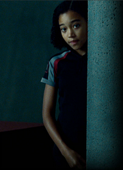 The-Hunger-Games-Amandla-Stenberg-as-Rue