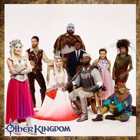 File:Cast of The Other Kingdom.jpg