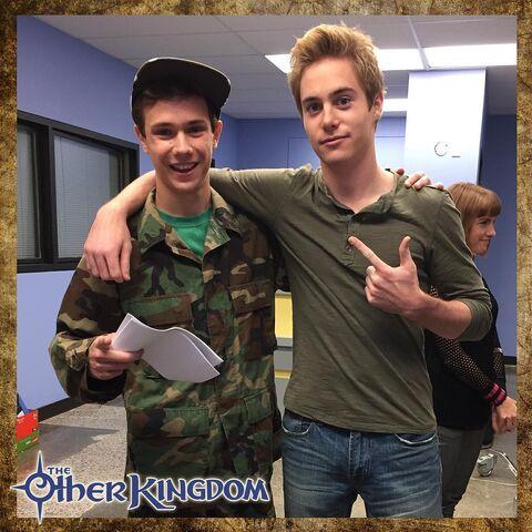 File:Devon and Tristan.jpg