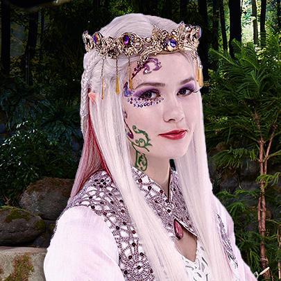File:Queen Titania.jpg