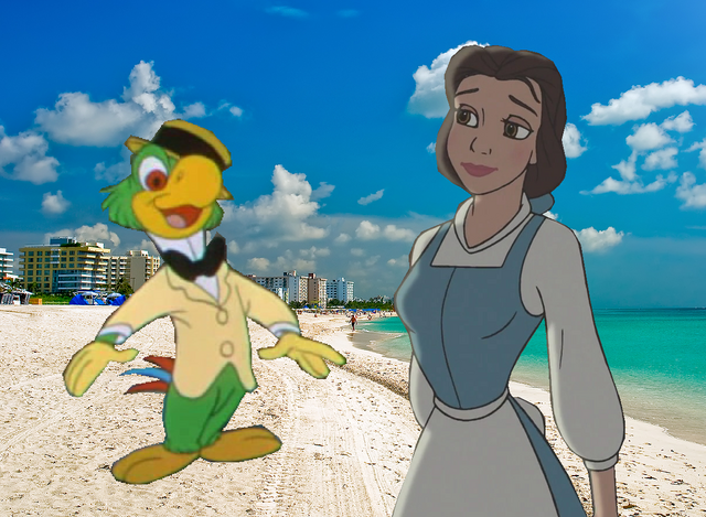 File:Belle and Jose Carioca Pictures 07.PNG