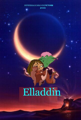 File:Elladdin Poster.jpg