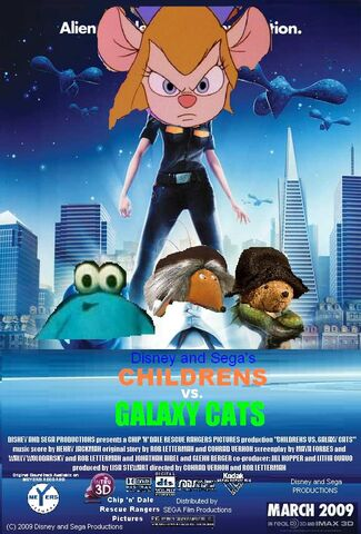 File:Childrens vs. Galaxy Cats Poster.jpg