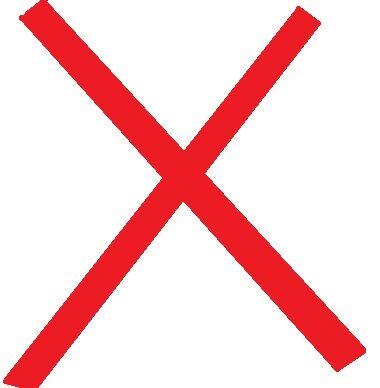 File:Walltin Pictures Logo.jpg