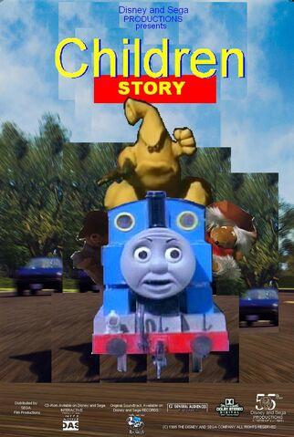 File:Children Story Poster.jpg