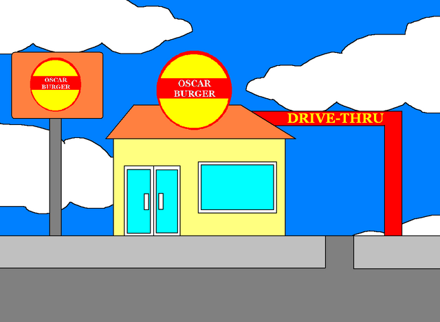 File:Oscar Burger Restaurant.png