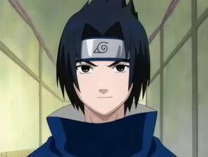 432px-Sasuke