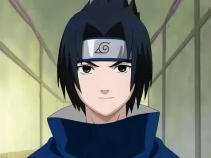 File:432px-Sasuke.jpeg