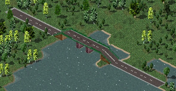 File:TheoTown bridge.jpg