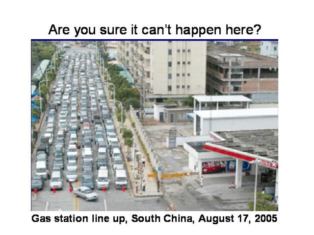 File:Are you sure it cant happen here.jpg