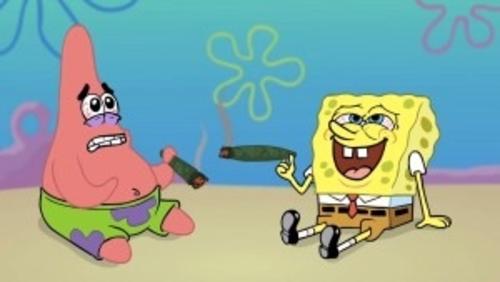 File:Spongebobbuersualt-sbirthday.jpg