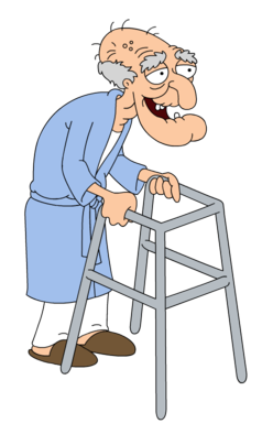 File:Herbert-animation-100idlepic4x.png