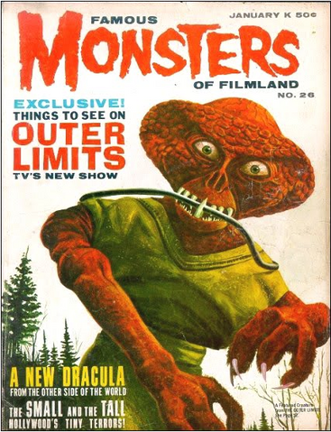 File:FAMOUS-MONSTERS-OF-FILMLAND--28.PNG