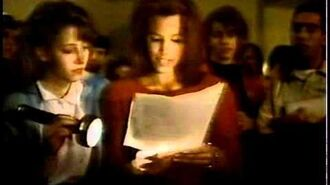 Episode 7 Storm Warning
