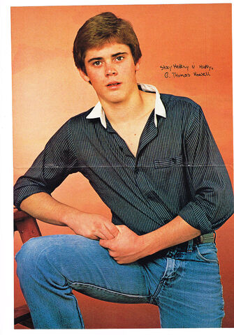 File:Thomas Howell-02.jpg