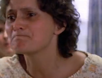 File:Johnny's mom.PNG