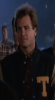 File:Paul Holden.png