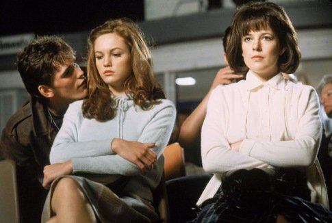 File:Dallas, Cherry and Marcia at the movies.jpg