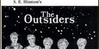 The Outsiders (Play)