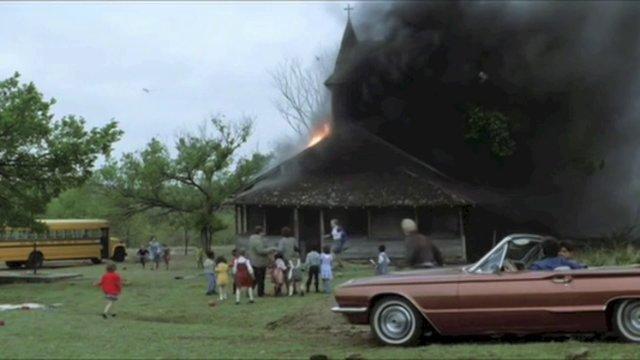 File:Church-fire.jpg