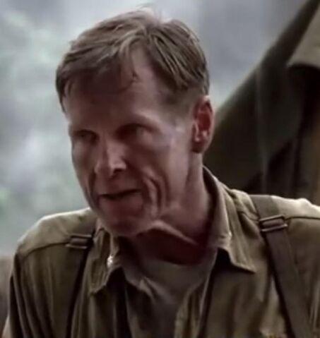File:Puller-Guadalcanal.jpg