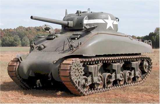 File:M4A1 Sherman.jpg