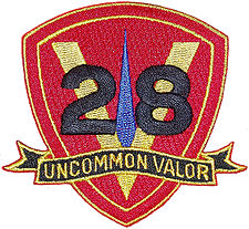File:225px-28th Marines.jpg