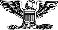 File:200px-US-O6 insignia svg.png