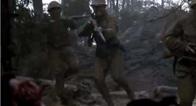 File:Jap soldiers Okinawa civis.png