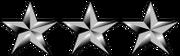 200px-US-O9 insignia svg
