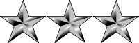 File:200px-US-O9 insignia svg.png