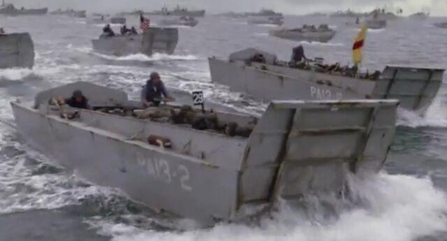 File:Higgins Boat.jpg
