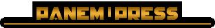 File:Panem Press-header300.png