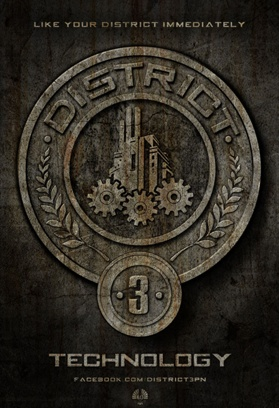 File:279px-Hunger-Games-District-3.jpg