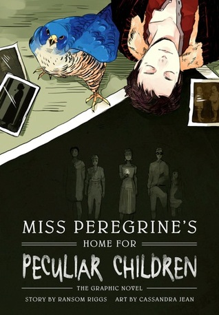 File:Graphic cover.jpg