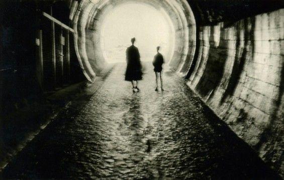File:Missp-tunnel-jpg.jpg